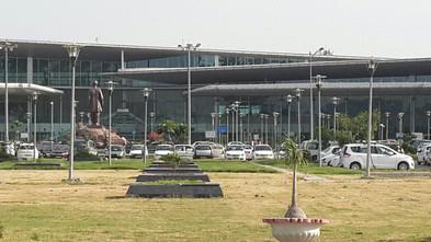 international airport in lucknow 4.jpg