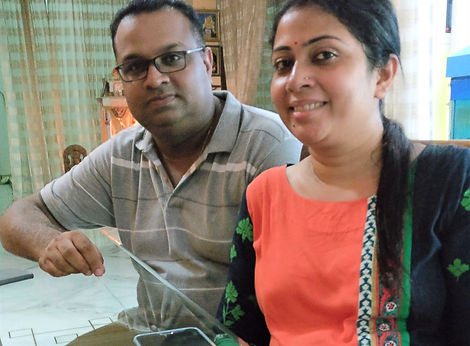 Nishant Naveen, bihar_edited.jpg