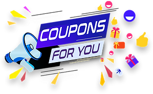 coupon-banner-graphic.png