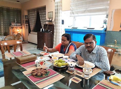 Booking.com, Ravi Shankar.jpg