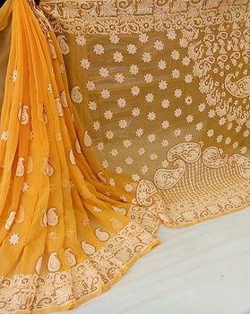 Saree Lucknow 2.jpg