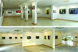 Art gallery lucknow 4.jpg