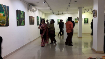 Art gallery lucknow 3.png