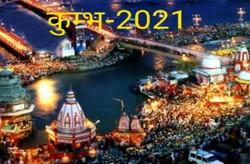 Allahabad kumbh Mela 2021 to be held on