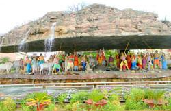 Mathura Mandir