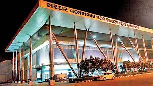 international airport in lucknow 6.jfif