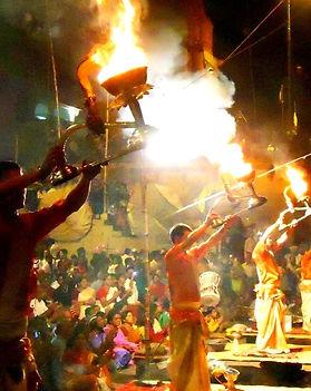 Varanasi Puja at Ghat 8.jpg