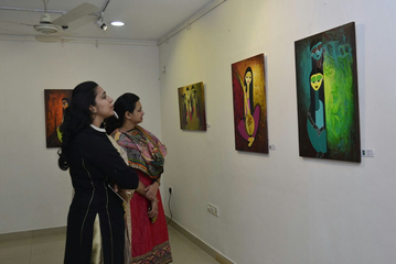 Art gallery lucknow 1.png