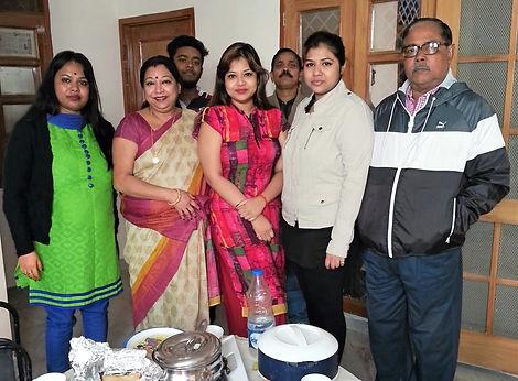 Pal, Calcutta 2a_edited.jpg