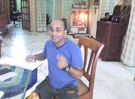 Abhishek Saxena.jpg