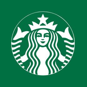 Starbucks Real Estate Representative