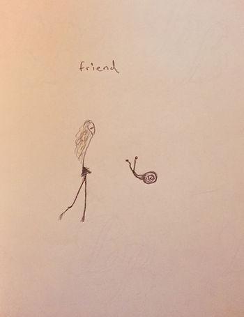 friend.jpeg