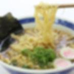 業務用 ラーメン 製麺 人気の麺