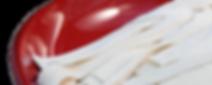 北海道網走郡美幌町の麺製造卸・業務用商品取扱の株式会社マルワ製麺