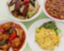 HP_四川セットチョイス 麻婆豆腐、回鍋肉、酢豚、カニ玉.jpg