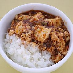 S_ミニ麻婆豆腐丼.jpg