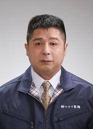 代表者20181204.jpg