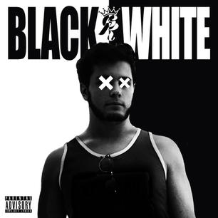 BLACKWHITE_05.jpg