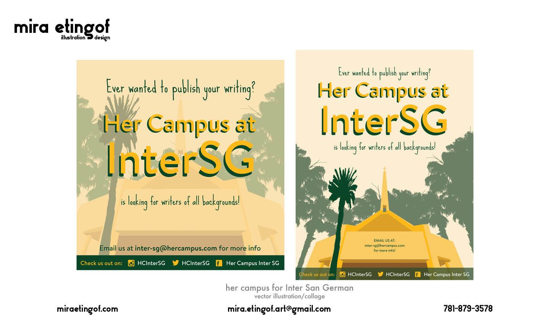 Inter SG