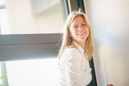 Lina Fischer