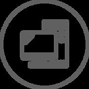 Ei-InfraVision - Операционная система