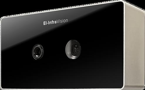 Ei-InfraVision - Подходит как для системных интеграторов, так и для конечных клиентов
