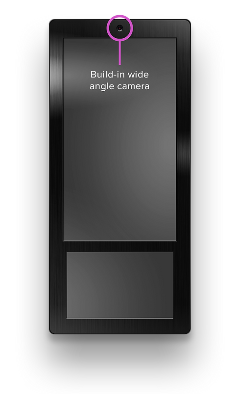 Display for elevator Slim Dual screen with camera.png