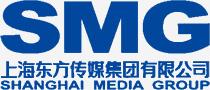 Shanghai_Media_Group