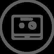 Ei-InfraVision - Камера