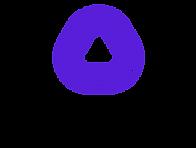 Addreality icon
