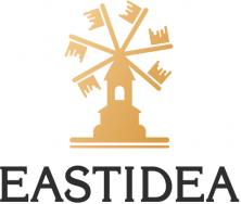 Eastidea_logo_main_2-min_222x188