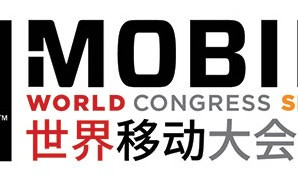 Eastidea will present new startups solutions during WMC Shanghai 2017