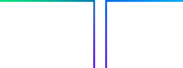 Multi connection Digital Signage