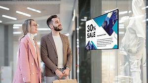 Ei-Excel Industrial grade high brightness lcd display 43-85 inch..jpg