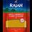 Thumbnail: Rajah Hot caribbean curry