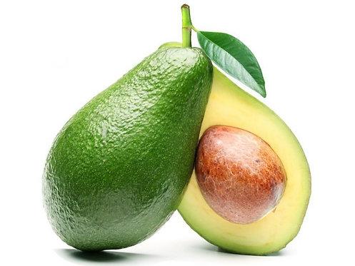 Avocado (Ghana )