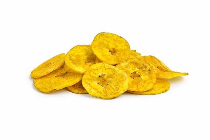 loose plantain chips.webp
