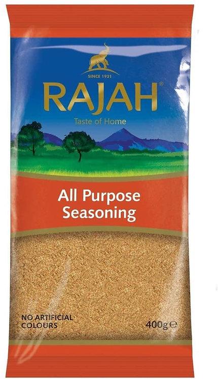 Rajah All purpose