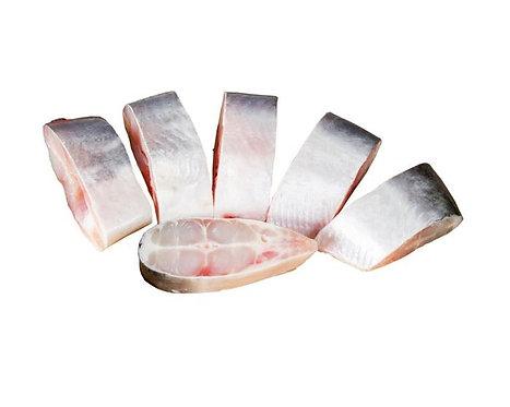 Pangasius Slices