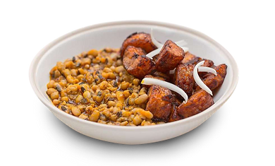 Beans_plantain-porridge.png