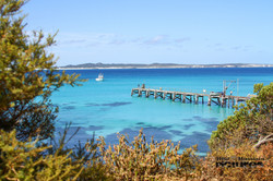Vivonne Bay - Rottnest Island