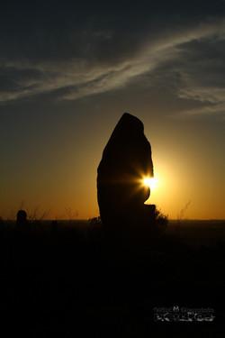 Broken Hill - Skulpture Symposium