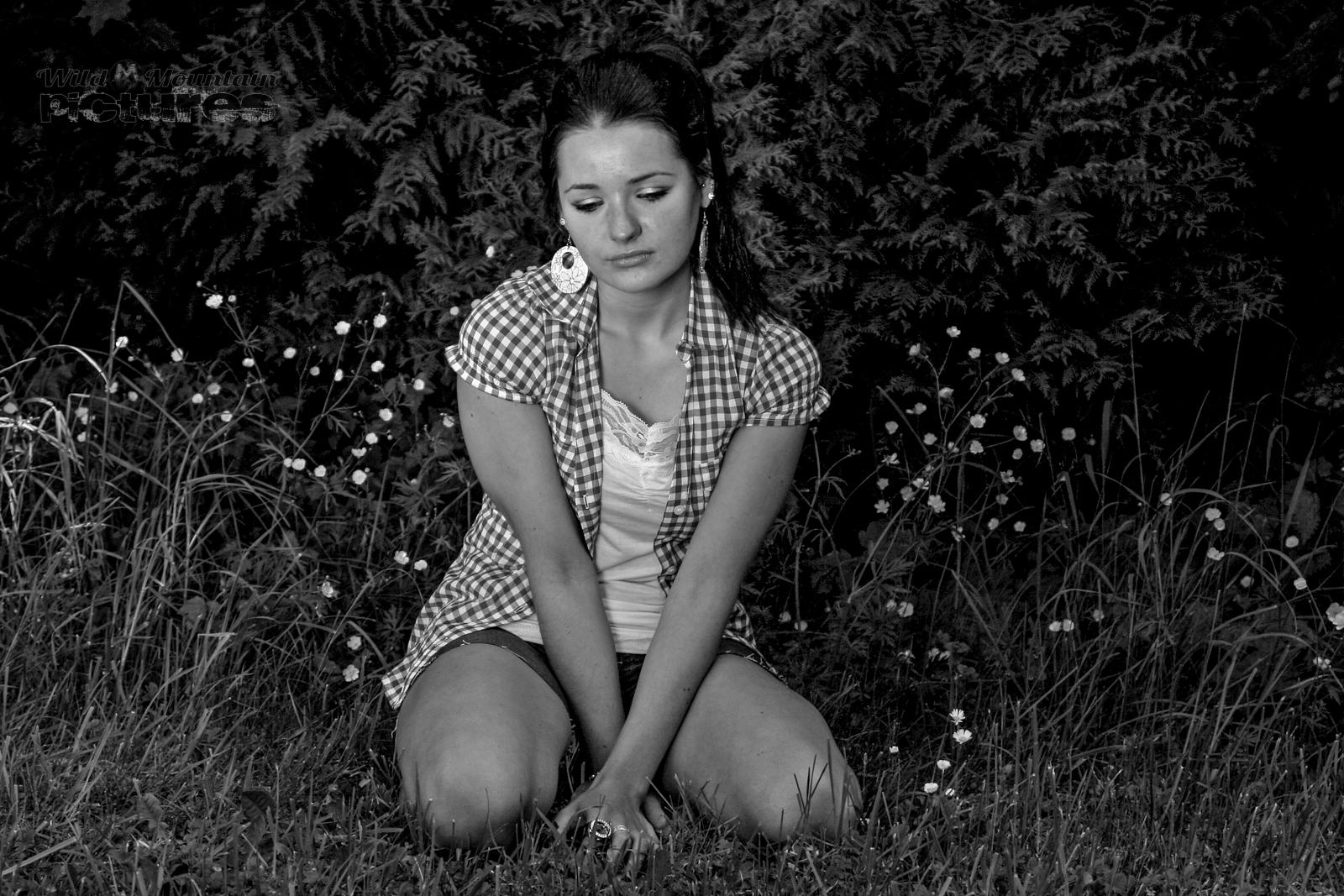 Pondering Silence