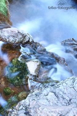 Zebeedee Springs - El Questro Wildernesspark_08
