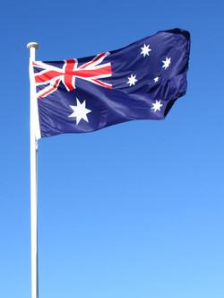 Australien-Flagge_1