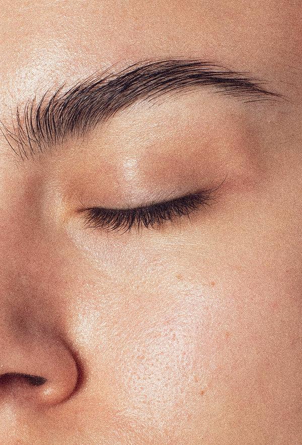 elysia- beauty papers beauty shoot1700 (