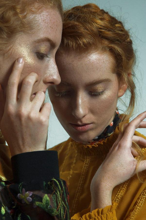 Josie Pre-Raphaelite0635.jpg