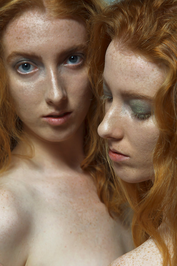 Josie Pre-Raphaelite0555.jpg