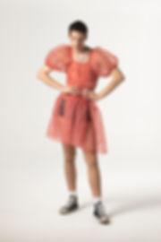 Chloe Poynton - Chloe Poynton - Doll Fac