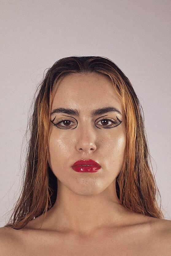 elysia beauty shoot 30077.jpg